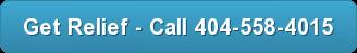 Call 404-558-4015