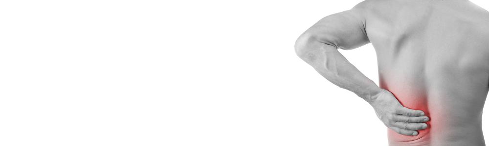 Slider1-min